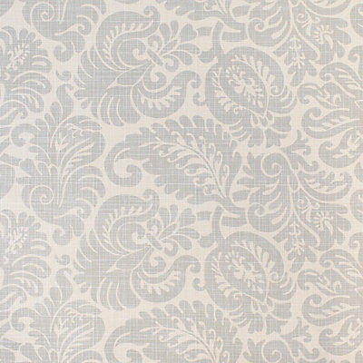 Grey Watkins Fabrics , a selection of fabrics such as velvet, damask, cotton, silk, linen and sheers.