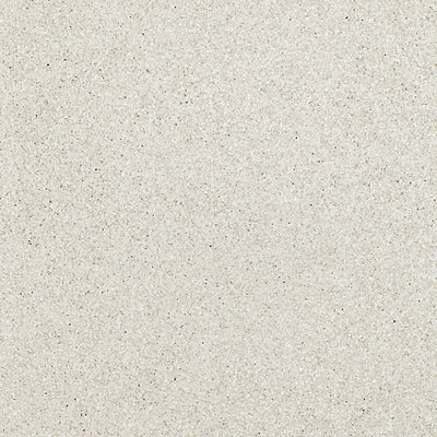 SCALAMANDRE WALLCOVERING-SC 0001WP88340-PEARL MICA-ICE