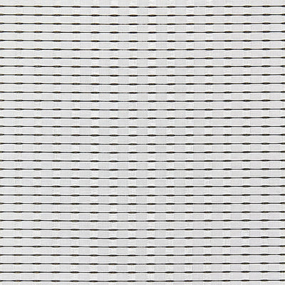 SCALAMANDRE WALLCOVERING-SC 0001WP88360-ANDROMEDA WEAVE-MERCURY