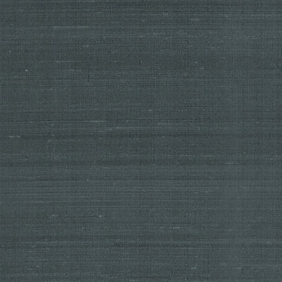 SCALAMANDRE WALLCOVERING-SC 0002WP88348-CHINA SILK WEAVE-PATINA