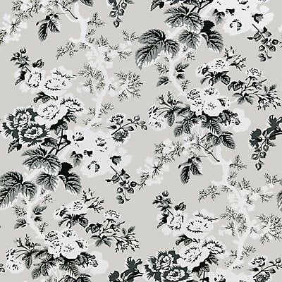 Scalamandre Wallcovering, a selection of wallpaper such as Botanical , Foliage,Floral.