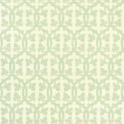 Scalamandre Wallcovering, a selection of wallpaper such as Botanical , Foliage,Fretwork , Lattice.