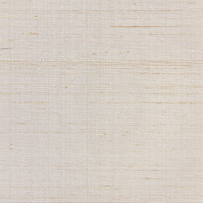 SCALAMANDRE WALLCOVERING-SC 0004WP88359-CALLISTO SILK WEAVE-DOESKIN