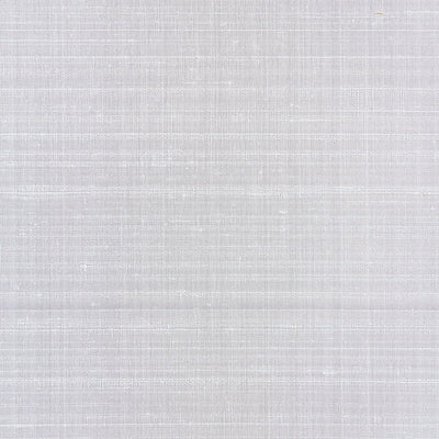 SCALAMANDRE WALLCOVERING-SC 0005WP88358-LYRA SILK WEAVE-PEARL GREY