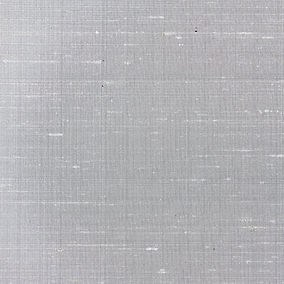 Scalamandre Wallcovering, a selection of wallpaper such as Solid,Texture.