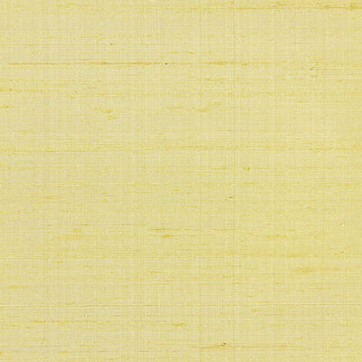 SCALAMANDRE WALLCOVERING-SC 0011WP88358-LYRA SILK WEAVE-CITRINE