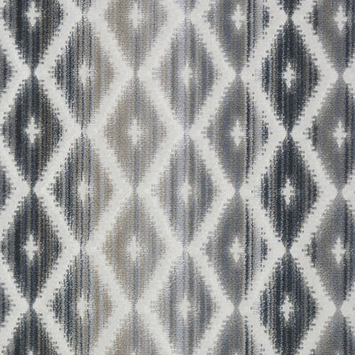GREY WATKINS FABRICS-SI 00061316-DIAMANTINA-HARBOR MIST