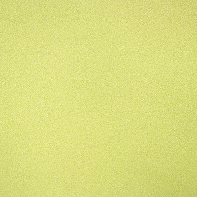 SCALAMANDRE WALLCOVERING-WLCAUS30505-MICRO AUS-CHARTREUSE