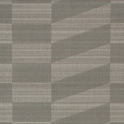 Scalamandre Wallcovering, a selection of wallpaper such as Geometric,Graphic.