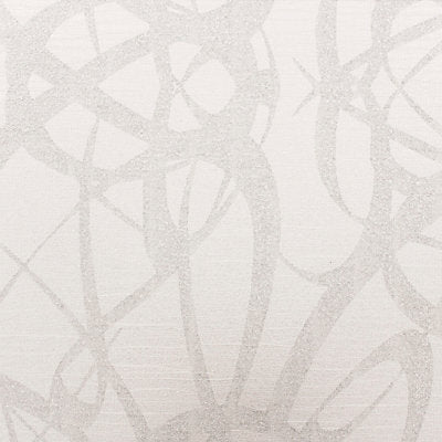 Scalamandre Wallcovering, a selection of wallpaper such as Graphic.