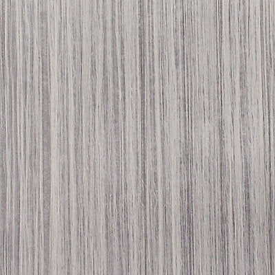 Scalamandre Wallcovering - WLCPRA32604 - MILKY WAY - SILVER
