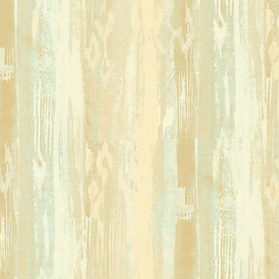 Scalamandre Wallcovering, a selection of wallpaper such as Abstract,Stripes.