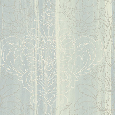 Scalamandre Wallcovering, a selection of wallpaper such as Damask,Floral,Ombre,Stripes.