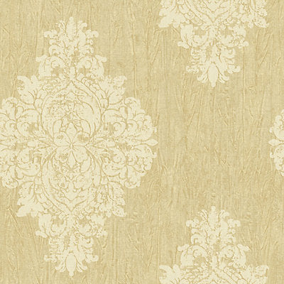 Scalamandre Wallcovering, a selection of wallpaper such as Floral,Medallion.