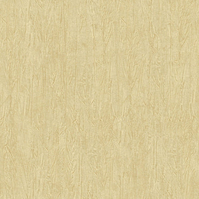 SCALAMANDRE WALLCOVERING-WMAMF050702-FOGLAND-GOLD