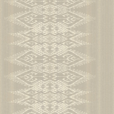 Scalamandre Wallcovering, a selection of wallpaper such as Geometric,Ikat,Stripes.