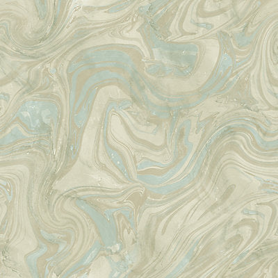 Scalamandre Wallcovering, a selection of wallpaper such as Abstract.