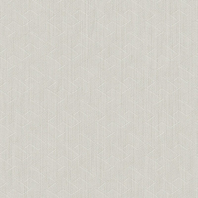 SCALAMANDRE WALLCOVERING-WMAST080907-ALPS-FROST