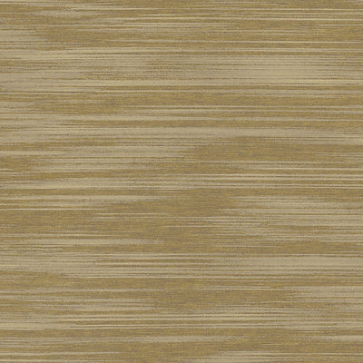 SCALAMANDRE WALLCOVERING-WMAST090911-CARRARA-HAZE