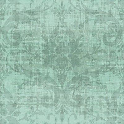 Nicolette Mayer Wallcovering - WNM0004BALL - BALLROOM WP - LADUREE