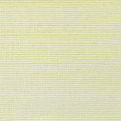 NICOLETTE MAYER WALLCOVERING-WNM0010META-METALLICA GRASSCLOTH-OYSTER