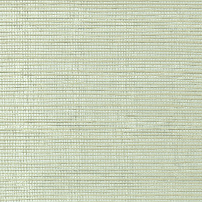 Nicolette Mayer Wallcovering, a selection of wallpaper such as Texture.