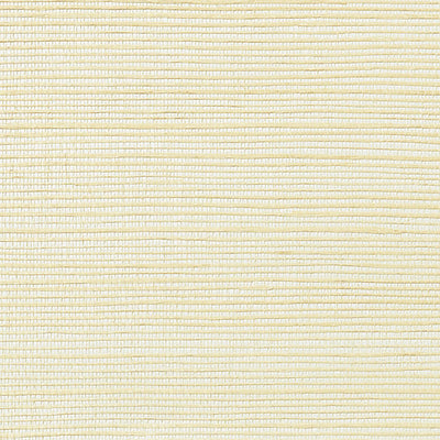 NICOLETTE MAYER WALLCOVERING-WNM0028META-METALLICA GRASSCLOTH-TEABERRY