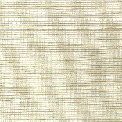 NICOLETTE MAYER WALLCOVERING-WNM0129META-METALLICA GRASSCLOTH-FRENCH GREY