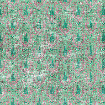 Nicolette Mayer Wallcovering, a selection of wallpaper such as Diamond , Ogee,Floral.