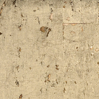Scalamandre Wallcovering - WRK0743CORT - CORTICA - ORE