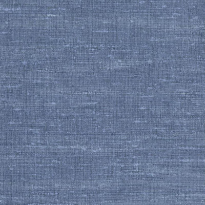SCALAMANDRE WALLCOVERING-WRK1839GAUG-GAUGUIN-BLUE