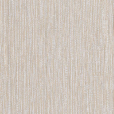 SCALAMANDRE WALLCOVERING-WRK1931BRUS-BRUSH STROKE-LATTE