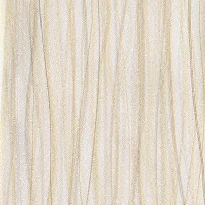 SCALAMANDRE WALLCOVERING-WRK1950FLOW-FLOW-BISQUE