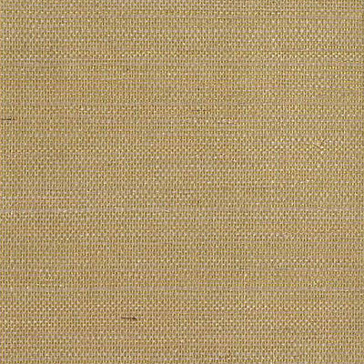 SCALAMANDRE WALLCOVERING-WRK2093GOLD-GOLDEN WEAVE-ORE