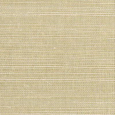 SCALAMANDRE WALLCOVERING-WRK2094GOLD-GOLDEN WEAVE-GOLD