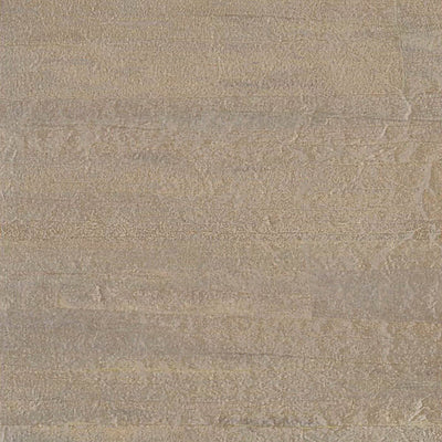 SCALAMANDRE WALLCOVERING-WRK9286LUCA-LUCAYAN LEAF-SAND