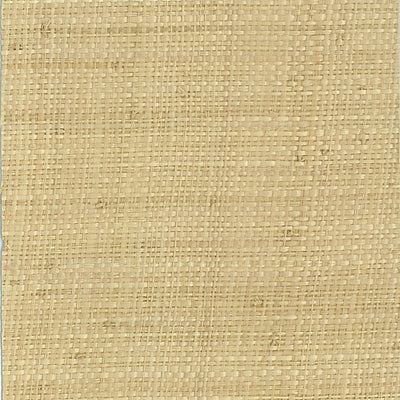 SCALAMANDRE WALLCOVERING-WRRHY0391AB-MADAGASCAR PETITE-NATURAL