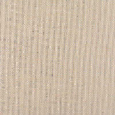 SCALAMANDRE WALLCOVERING-WRW0001078C-CUMULUS WEAVE-SILVER
