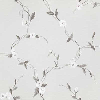 Sandberg Wallcovering, a selection of wallpaper such as Botanical , Foliage,Floral.