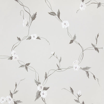 SANDBERG WALLCOVERING-WSB00210428-LEVI-LIGHT GREY