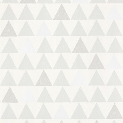 Sandberg Wallcovering - WSB00210588 - TURE - GREY