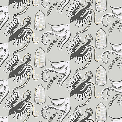 Sandberg Wallcovering, a selection of wallpaper such as Bird , Animal/Insect,Graphic.