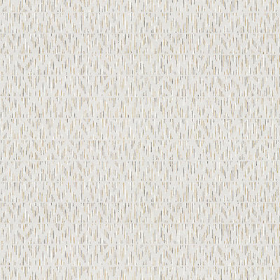 Sandberg Wallcovering, a selection of wallpaper such as Geometric,Texture.