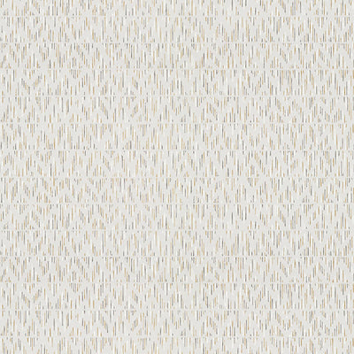 SANDBERG WALLCOVERING-WSB00210705-IDA-LIGHT GREY