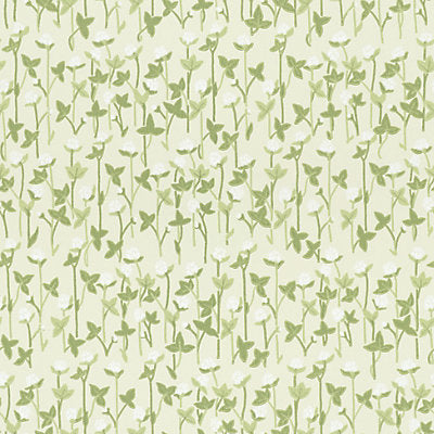Sandberg Wallcovering, a selection of wallpaper such as Floral.