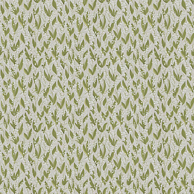 Sandberg Wallcovering, a selection of wallpaper such as Botanical , Foliage,Floral,Small Scale.
