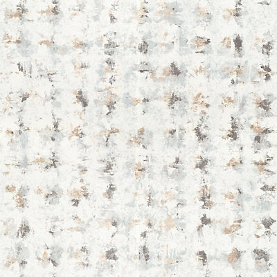 Sandberg Wallcovering, a selection of wallpaper such as Texture.