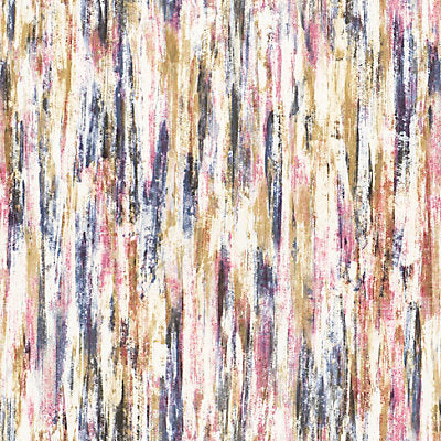 Sandberg Wallcovering - WSB00640223 - STINE - MULTI