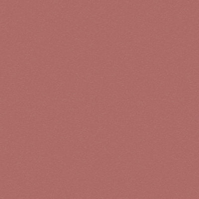 Sandberg Wallcovering - WSB00640582 - TWEED - RED
