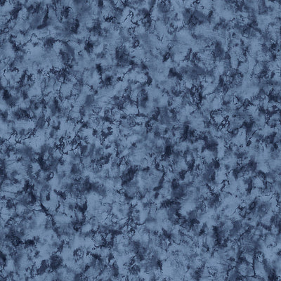 SANDBERG WALLCOVERING-WSB00760222-HANNES-DARK BLUE